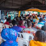 community-education-meeting_43182321215_o