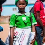 world-malaria-day-2018_42640047600_o
