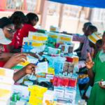 world-malaria-day-2018_42640059290_o
