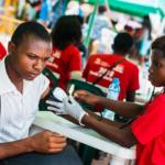 world-malaria-day-2018_42640063010_o
