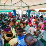 world-malaria-day-2018_42640076420_o
