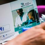 world-malaria-day-2018_42640084930_o