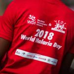 world-malaria-day-2018_43540107425_o