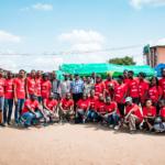 world-malaria-day-2018_43601624245_o