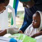 world-malaria-day_42723318080_o