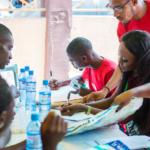 world-malaria-day_43814540294_o