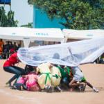 world-malaria-day_43814542344_o